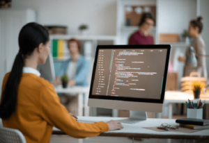 Remote Software Engineers