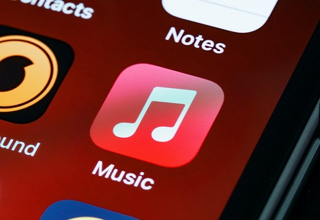 free music apps for iphone without internet